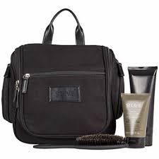 Mens Vanity Bag Travel Accessories U0026 Toiletry Bags