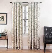 120 Drapery Panels Curtains And Drapes Window Panels Gold Curtains Curtain Sale