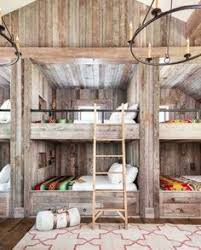 a cabin in the woods is all i need 38 photos bunk rooms