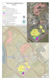 Missouri Compromise Map Activity West Lake Landfill Epa In Missouri Us Epa