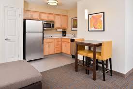 residence inn by marriott branson mo booking com