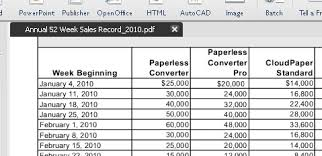 pdf table to excel top pdf table to excel f93 about remodel creative home interior