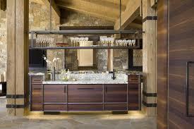 Kitchen Designers Denver Exquisite Kitchen Design Denver Co