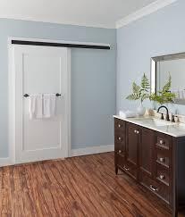 cabinet doors that slide back mini barn door cabinet hardware sliding diy pipe flat track kit