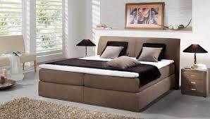 Schlafzimmer In Anthrazit Modernes Schlafzimmer Programm Möbel Brucker