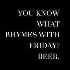 best 25 friday drinking quotes ideas on pinterest friday funny