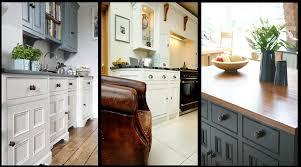 Bespoke Kitchen Furniture Bespoke Kitchens Northern Ireland Wilsons Conservation Building