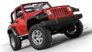 tuning jeep wrangler unichip 2007 jeep wrangler jk tuning chip car tuning