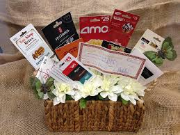 date gift basket benefit bidding auctions mckinney christian academy