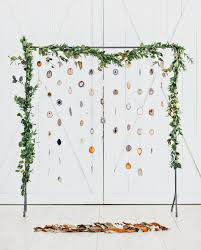 photo backdrop ideas wedding photo booth backdrop ideas