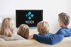 government says kodi boxes and online film streaming are not