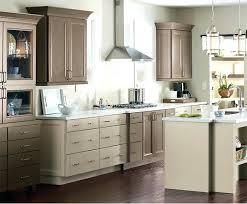schrock kitchen cabinets schrock cabinet a schrock cabinets wholesale motauto club