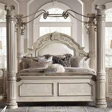 bedroom exquisite cool bedroom accessories about fancy bedrooms