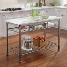 the orleans kitchen island home styles furniture the ideas and charming orleans kitchen island