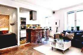 Room With Kitchen by Kitchen Living Room Kitchen Design