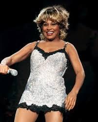 Tina Turner Halloween Costume Celebrity Inspired Costume Ideas