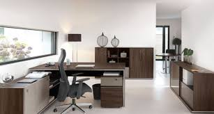 bureau gautier gautier office furniture furniture designs