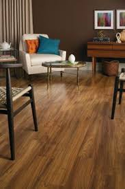 tropical koa planks eligna collection laminate flooring by