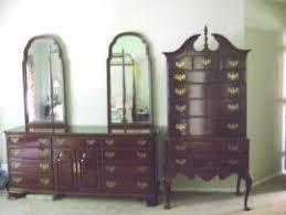 ethan allen bedroom set cost to ship a ethan allen georgian court bedroom set to webster springs