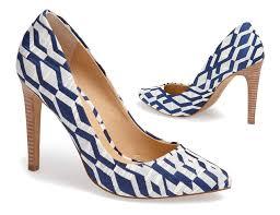 blue patterned shoes patternedweddingshoes 7 jpg