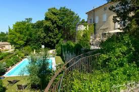 chambre d hotes de charme drome vente château chambres hôte près montélimar drôme provençale