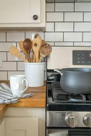 how to set up your kitchen cheat sheet 6 tips to help set up an organized kitchen design mom