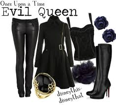Evil Princess Halloween Costume 8 Evil Queen Costume Images Evil Queens