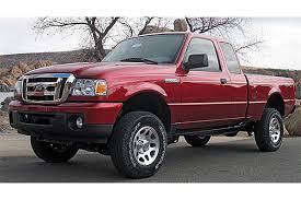 accessories for a ford ranger performance accessories pa70033 performance accessories