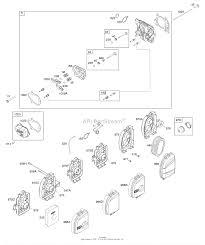 briggs and stratton 09p702 0147 f1 parts diagrams