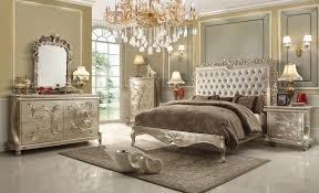 Black And Silver Bed Set Bedroom Design Magnificent Black Silver Bedroom Silver Room