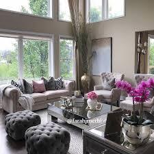 68 8k likes 520 comments interior design u0026 home decor