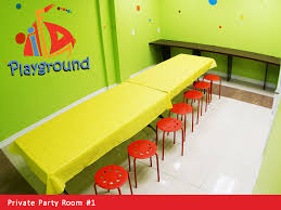 kids party places birthday party places archives ifa playground