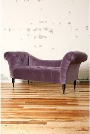 comfort u0026 luxury falling for purple
