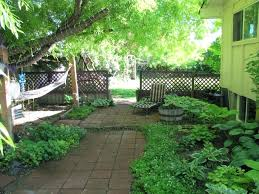 home design and remodeling show promotional code small yard landscaping ideas front yard garden front yard