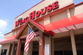 Ashley Furniture In Mishawaka Indiana Wing House Restaurant Chain Sold To Tampa Investment Fund Tbo Com