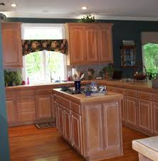 kitchen design kansas city home design ideas and pictures