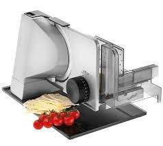 schneidemaschine küche ritter in der küche zuhause
