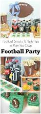 Ideas For Halloween Party Games by 450 Best Football U0026 Superbowl Party Ideas Images On Pinterest