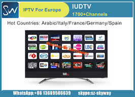 android tv box channels list months iudtv 1700 europe arabic hd iptv subscription kodi list mag