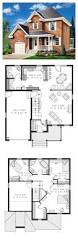 baby nursery colonial house plan colonial style house plan beds