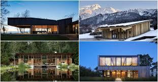 home magazine design awards 2016 wood design building magazine award winners announced