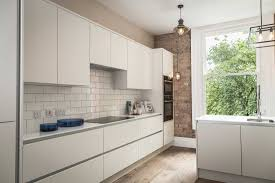 modern kitchen radiators the surgery whitworth street developments