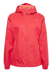 the north face women jackets u0026 gilets official new york the north