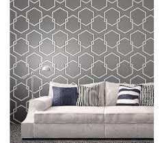 peel n stick wallpaper removable wallpaper for dorms