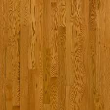 solid parquet flooring engineered glued oak honey preverco