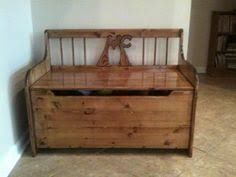 Plans To Build Toy Box by Wood Toy Box Building Plans Toy Box Plans General Woodworking