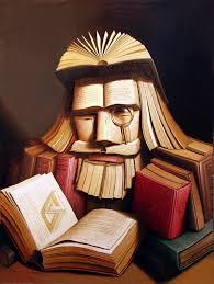 painting book andré martins debarros the scholar scholars skandalon