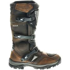 forma motocross boots forma adventure brown boots at mxstore
