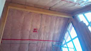 tongue and groove ceiling cost u design blog