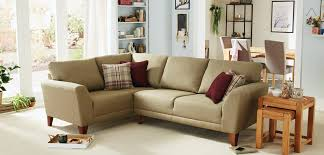 sofas by you from harveys rosie harveys furniture